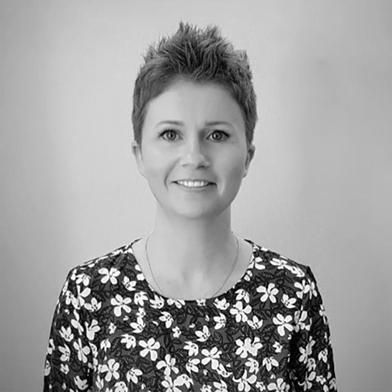 Ingrid Husevåg
