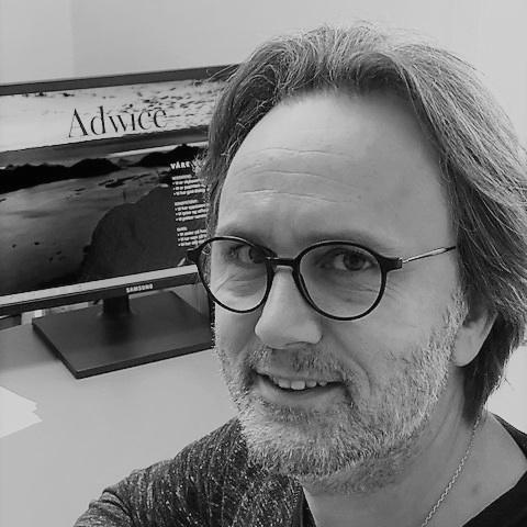 Jon Asbjørn Nilssen